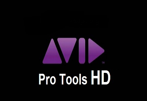 pro tools 2018.4 crack torrent